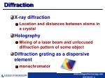 diffraction26