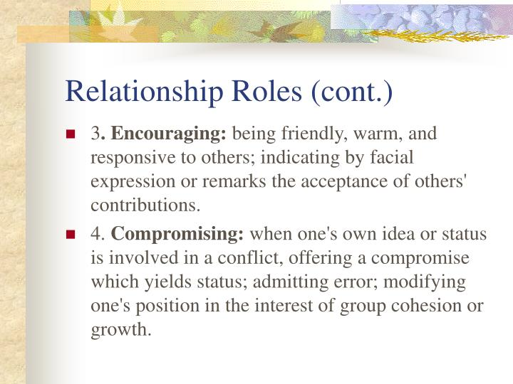 roles of communication in relationships essay [pewslideshow slidename=anim2] the role of communication in relationships place an order of a custom essay for this assignment with us now you are guaranteed a.