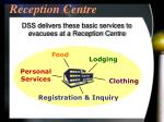 reception centre9