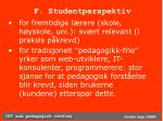 f studentperspektiv36