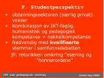f studentperspektiv37