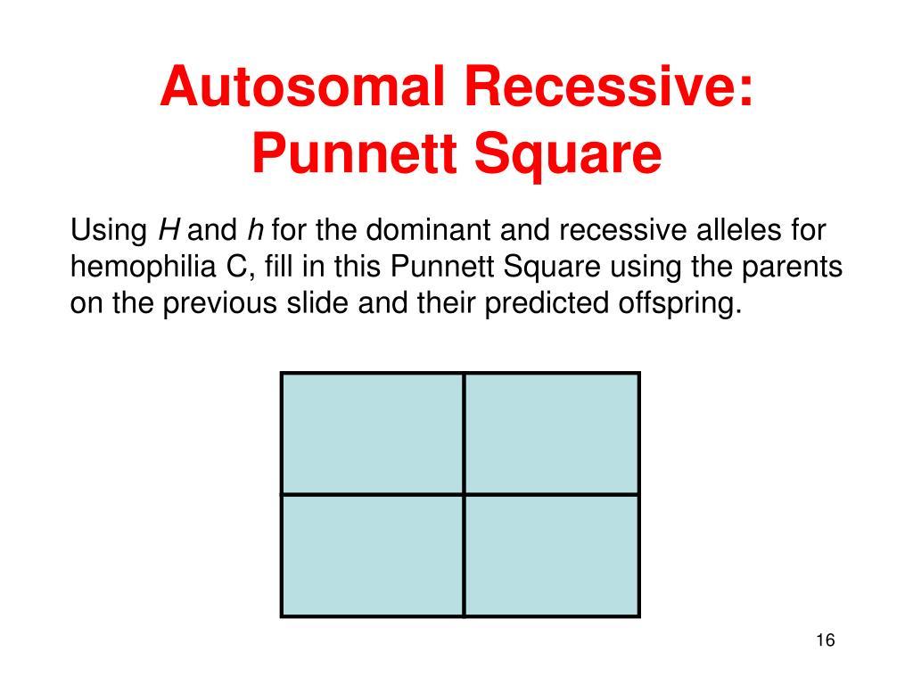 punnett squareexplanation Word origin: named after reginald punnett british geneticist, who developed it also called: checkerboard.