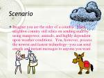scenario22
