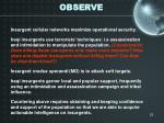 observe22