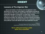 orient28