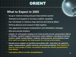 orient42