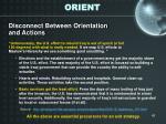 orient43