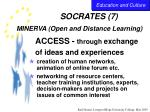 socrates 7