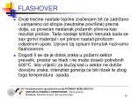 flashover2