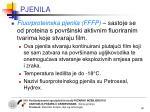 pjenila5