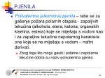 pjenila6
