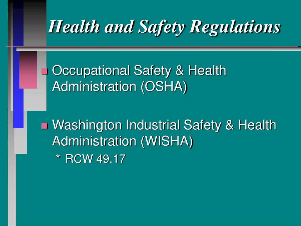 occupational health and safety issues in International journal of business and social science vol 3 no 19 october 2012 151 key issues on occupational health and safety practices in ghana: a review.