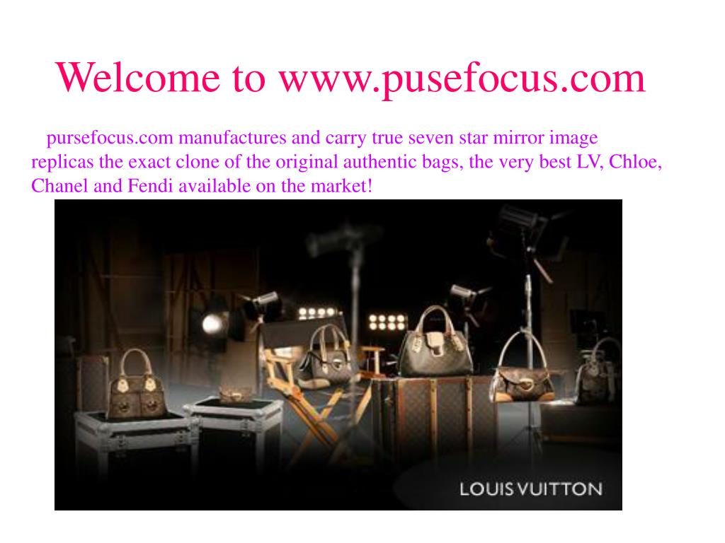 welcome to www pusefocus com l.