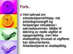 forts18