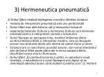 3 hermeneutica pneumatic13