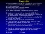 preguntas113