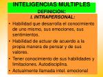 inteligencias multiples definici n42
