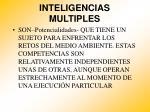 inteligencias multiples22