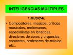 inteligencias multiples39
