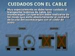 cuidados con el cable22