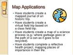 map applications2