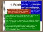 4 parallel prophecies16