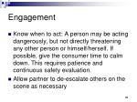 engagement31