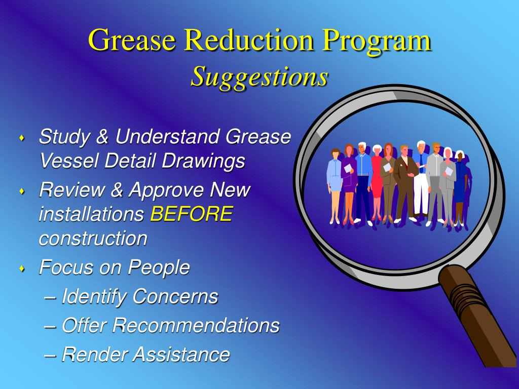 PPT - Grease    PowerPoint Presentation - ID:198228