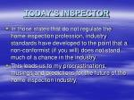 today s inspector1