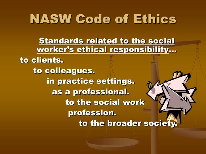 ethics 232 ethics in work profession In the first section, we gave a brief definition of what is meant by professional ethics in this section, we will briefly present some concepts and suggest some readings that take a look at the history of what is meant by a profession, some differing ways to think about professional ethics, and a brief analysis of what is meant by professional.