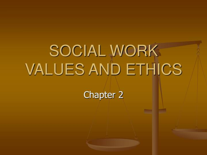 technologies and social customs and ethics