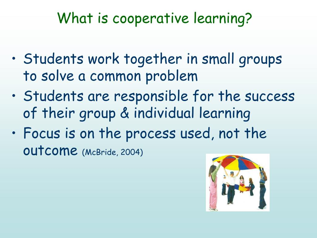 cooperative learning in physical education pdf