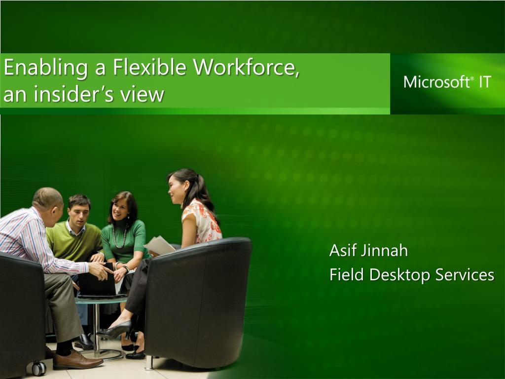 asif jinnah field desktop services l.