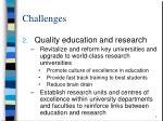 challenges5