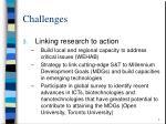 challenges6