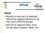 apcug12