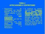tema 4 africanismo e espiritismo45