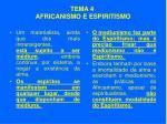 tema 4 africanismo e espiritismo49