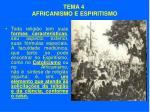 tema 4 africanismo e espiritismo50