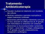 tratamento antibioticoterapia31