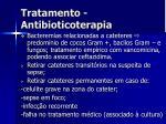 tratamento antibioticoterapia32