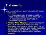 tratamento22