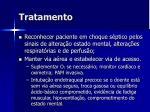 tratamento23