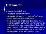 tratamento26