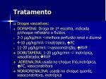 tratamento27