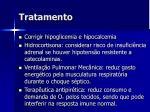tratamento28