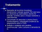 tratamento29