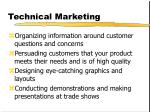 technical marketing6