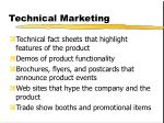 technical marketing7