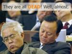 death jpg